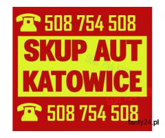 skup aut Katowice, Auto Skup, Samochody Katowice Kupię Każdy, używane kupię