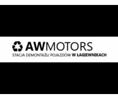 AW Motors